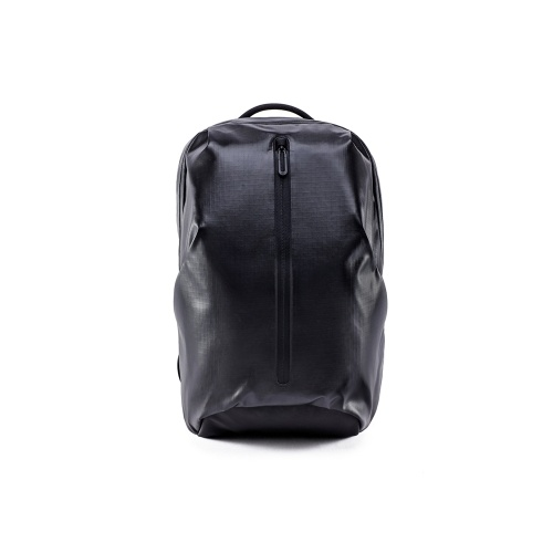 Xiaomi 90 Fun Backpack Bag Impermeável