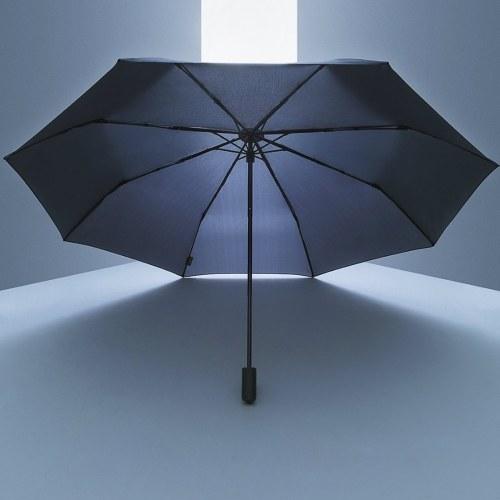 Image of Xiaomi 90 Fun Tragbarer Regenschirm