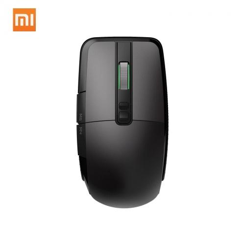 Mouse da gioco cablato RGB con mouse wireless per computer da gioco Xiaomi