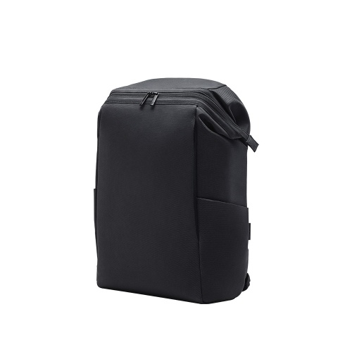 Xiaomi 15.6 Inch Laptop 90 Fun Backpack Computer Bag