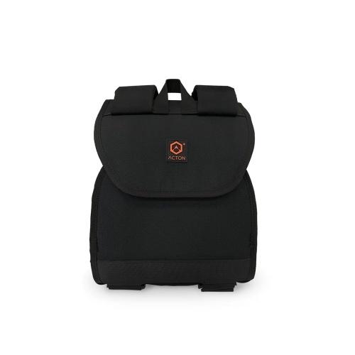 Xiaomi ACTON Сумка для хранения скейтборда Скейтборд Рюкзак Танцевальная доска Дрифт-доска Дорожный рюкзак на шнуровке