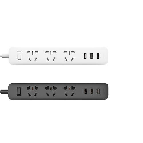 Xiaomi Mi Smart Power Socket AU Plug
