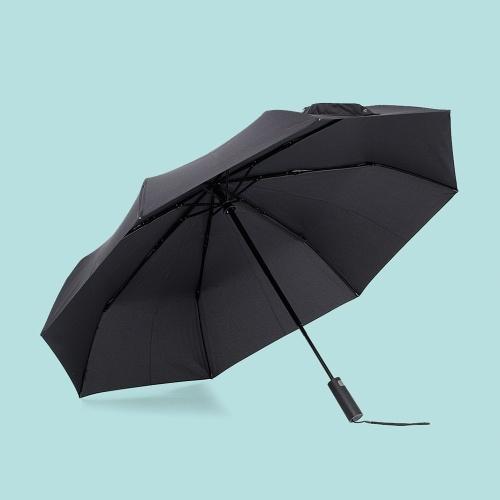 Xiaomi Mijia Автоматический зонт