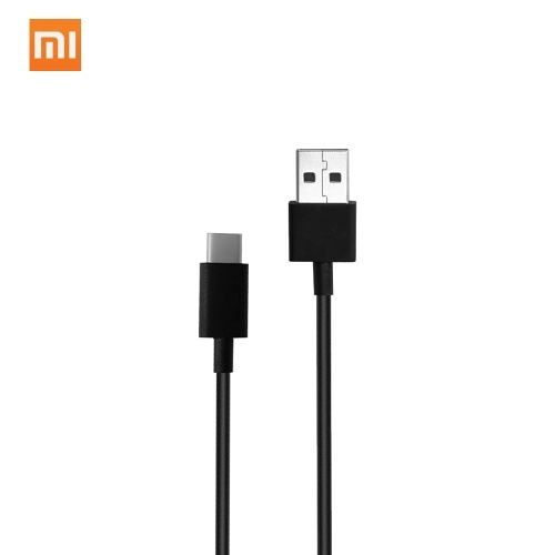 Xiaomi Type-C Data Cable