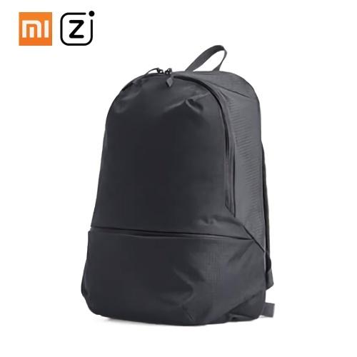 Mochila leve Xiaomi Mijia Z