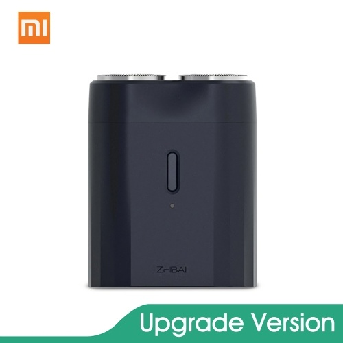 New Xiaomi Mijia ZHIBAI Washable Electric Shaver