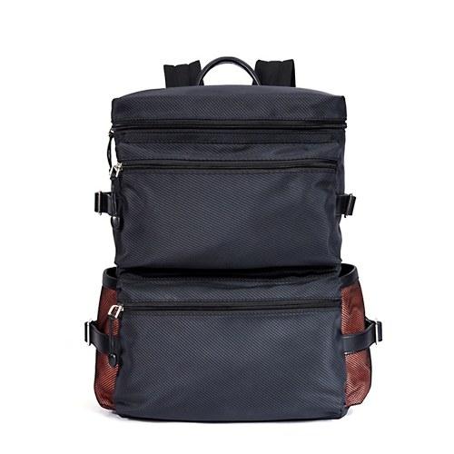 Xiaomi Mijia VLLICON Рюкзак 26L Большая емкость Классическая деловая сумка