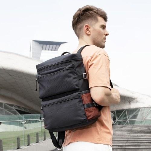 Xiaomi Mijia VLLICON Rucksack 26L Big Capacity Classic Business Bag