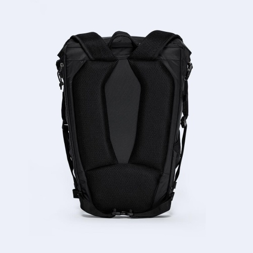 Xiaomi 90fun Hiking Backpack Multifunction Waterproof Outdoor Bag