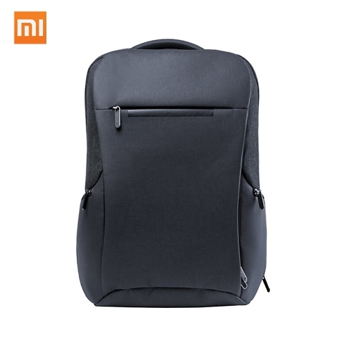 Xiaomi Mi Multifunctional Backpack 2 Business Travel Shoulder Bag 26L Large Capacity For 15.6 Inch School Office Laptop Bag Men
