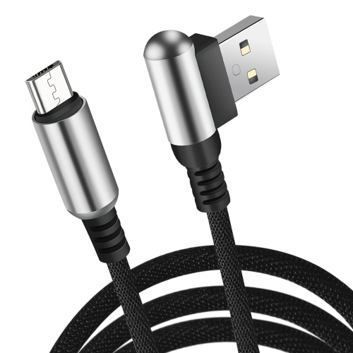 Data Cable Micro USB Fast Charging Cable
