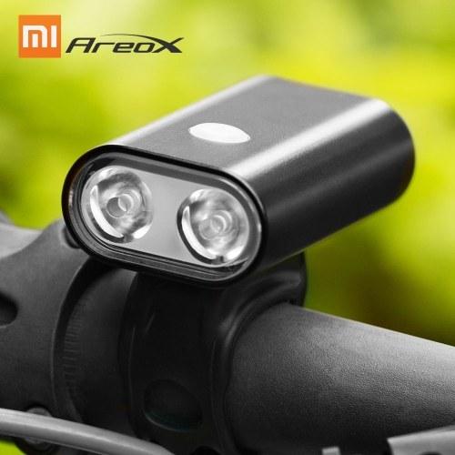 Xiaomi AreoX Cycling LED Headlight Bike Bicycle Front Light BU80
