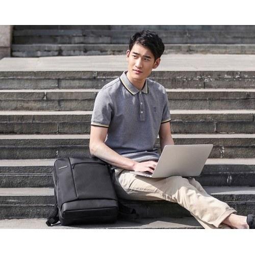 Mochila Xiaomi Classic Business Style Mochila