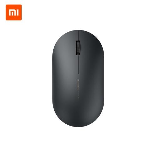 Xiaomi Mi Wireless Mouse 2 2,4 GHz 1000 dpi tragbare Maus für MacBook OS X 10.8 Windows 7 8 10 Laptop-Computer-Videospiel