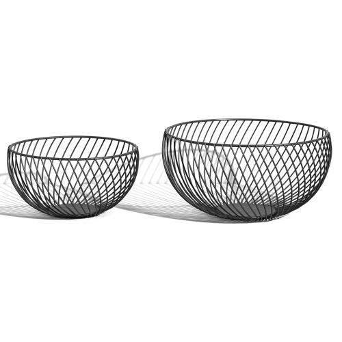 Youpin Fruit Basket Set