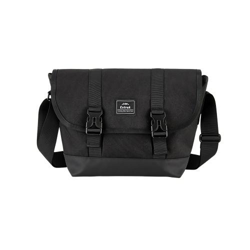 Xiaomi Youpin Extrek Crossbody Bag