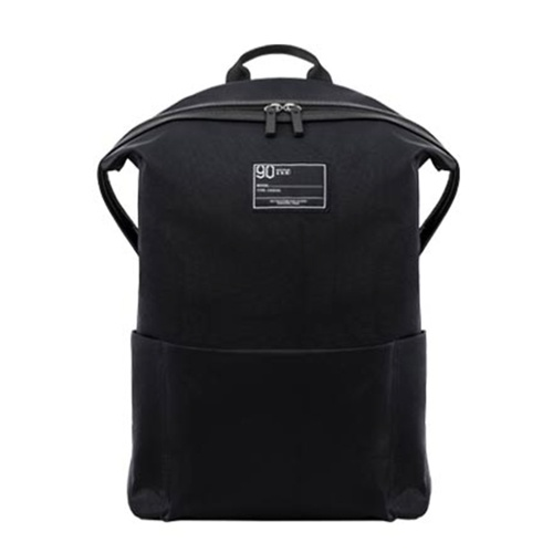 Xiaomi 90Fun lecturer Shoulder Bag