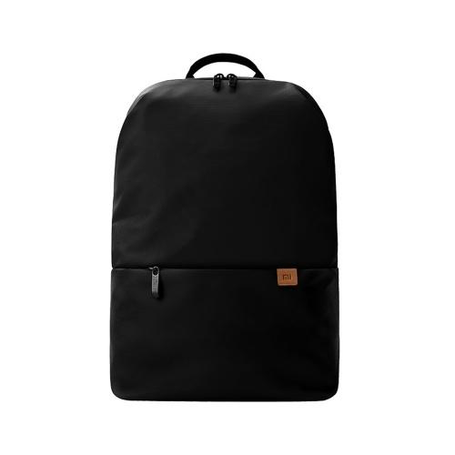 Xiaomi Simple Shoulder Backpack