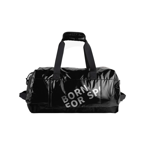 Youpin IGNITE Shoulder Bag Sports Fashion Shoulder Training Bag 39L Light Waterproof Fabric Ergonomic Outdoor Travel Men Women Hand Bag