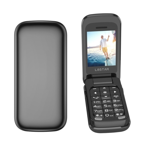 Sekundäres Telefon Wireless Dialer BT Dialer