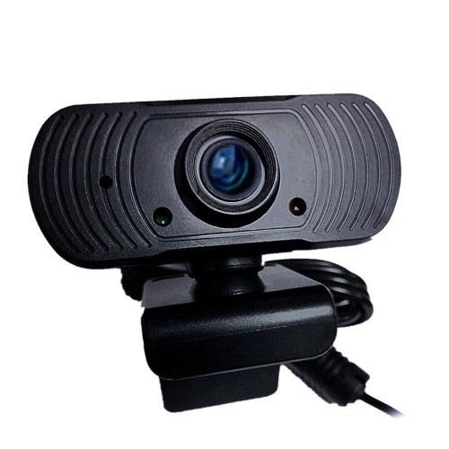 Веб-камера 1920 * 1080P FHD Веб-камера