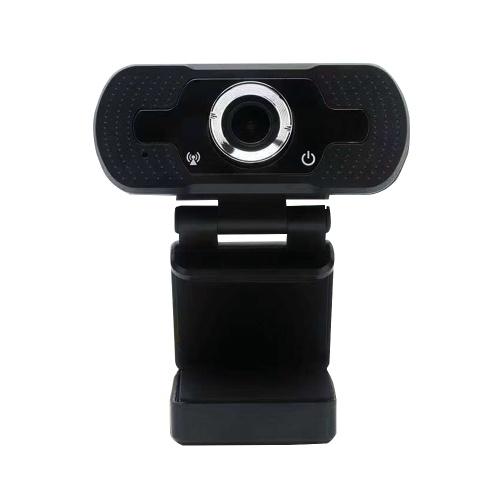 Webcam FHD 1920 * 1080P con webcam