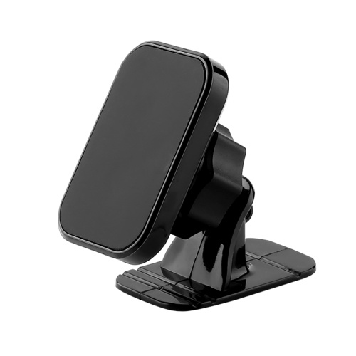 Vehicle Bracket Car Mount Auto Magnetic Phone Holder Stand