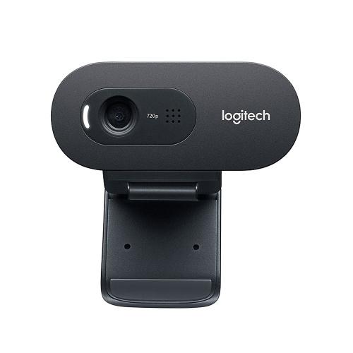 Logitech C270i IPTV-Webcam