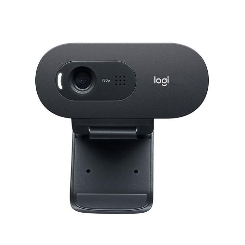 Logitech C270i Webcam IPTV