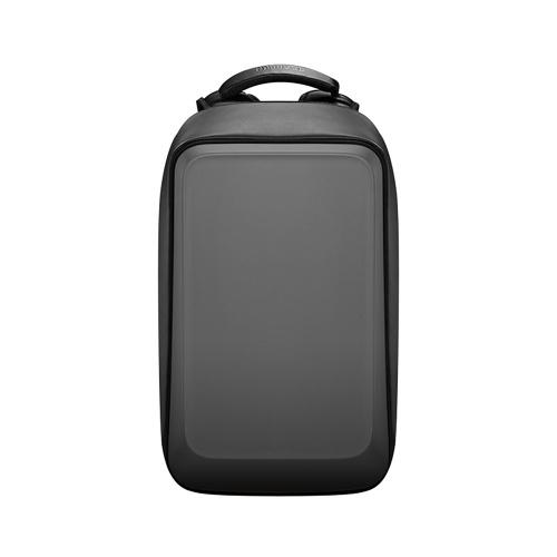 Zaino Xiaomi Youpin TAJEZZO CUBE