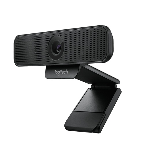 Logitech C925e 1080P HD Video Calling Business Webcam