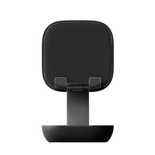 VH Faltbarer Telefonständer Verstellbarer Telefonhalter Desktop-Pad-Ständer Kompatibel mit elektronischen Produkten von 4 bis 11 Zoll