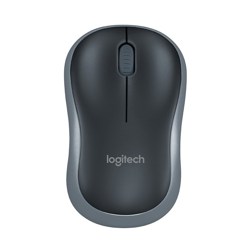 Logitech M185 Wireless Mouse Universal Office Classroom Mouse