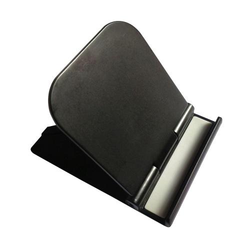 Verstellbarer Telefonständer Tablet-Ständer Handyständer Desktop-Telefonhalter Dock Kompatibel mit iPhone / iPad / Tablets / Smartphones