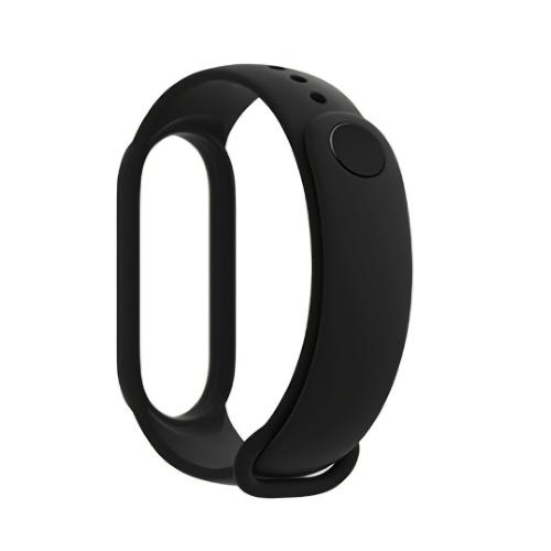 Сменный ремешок для умных часов Xiaomi Mi Band 6