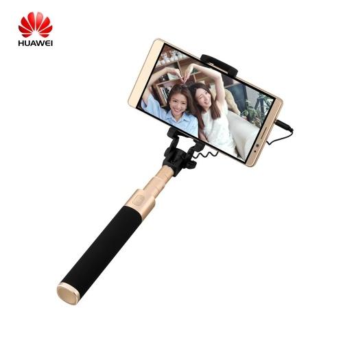 Vara Selfie Self Selfie da vara de Huawei Selfie AF11 Monopod