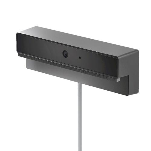 Webcam Xiaomi MI 720P Web Camera USB 2.0 con Web Camera di installazione driver gratuito