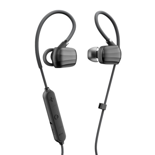 GGMM W710 Wireless Business Стерео Bluetooth-наушники