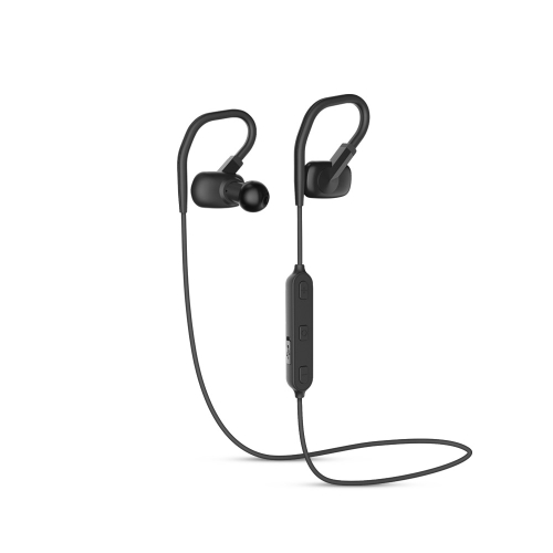 W2 Business Sport Earphone