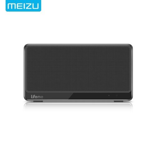 MEIZU Lifeme BTS30 Bluetooth-динамик