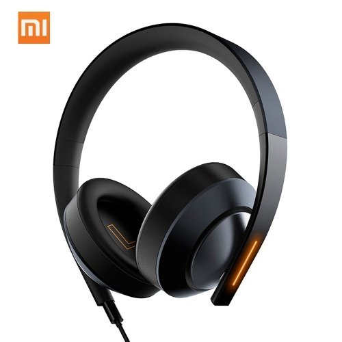 $14.52 OFF Xiaomi Game Headset 7.1 Virtual Surround Sound,free shipping $74.99(Code:MPAE01671)