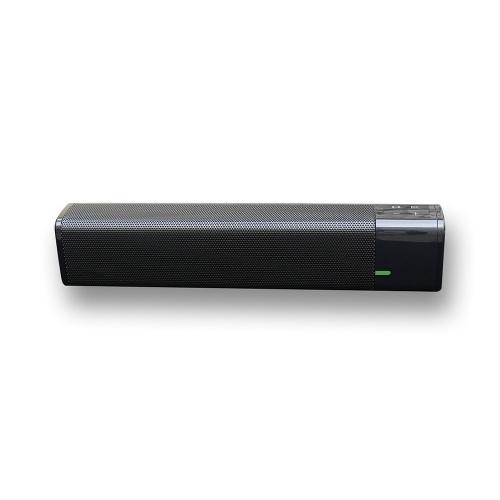 SL-1000S Sans Fil BT Haut-Parleur Soundbox Subwoofer Soundbar Haut-parleurs Colonne Amplificateur Sound Box