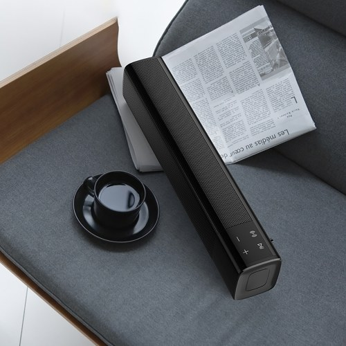 SL-1000S Wireless Speaker Soundbox