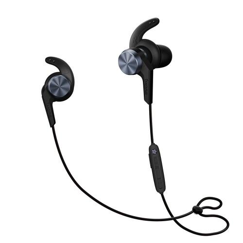 1 mais iBFree sem fio esporte fones de ouvido