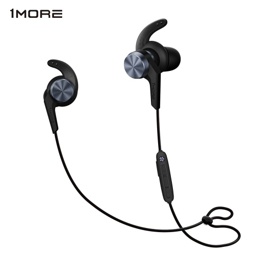 1MORE iBFree Wireless Sport Earphones