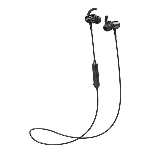 Globale Version QCY M1c Dual-In-Ear-Kopfhörer