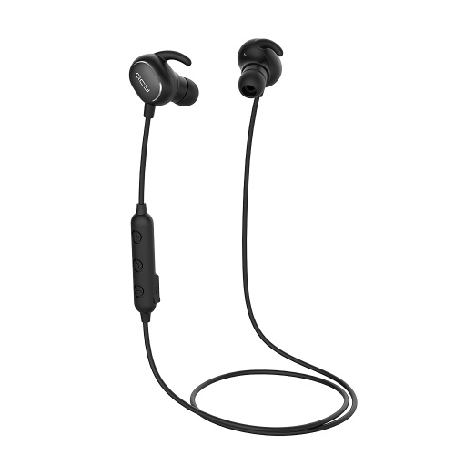 QCY QY19 BT Headset In-ear Sports Stereo Headphone