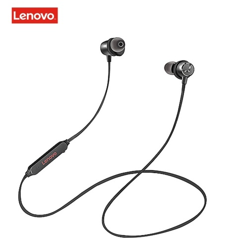 Lenovo X1 Wireless Sport BT5.0 Earphone