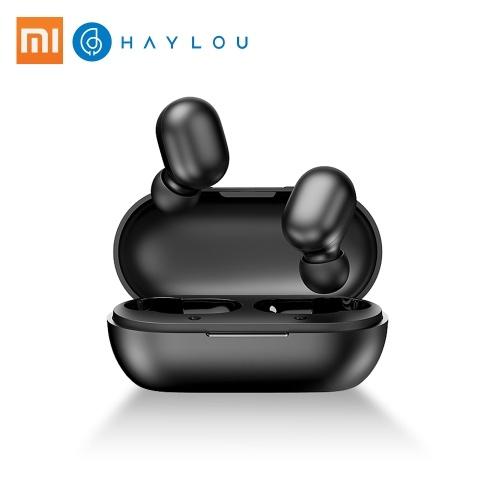Xiaomi Haylou GT1 Mini TWS Наушники