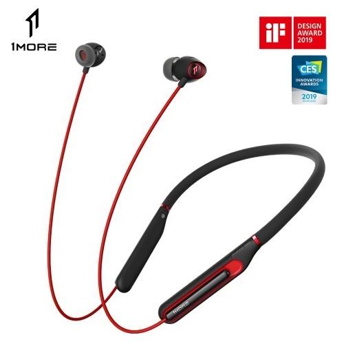 Xiaomi 1MORE Spearhead VR Bluetooth fones de ouvido intra-auriculares E1020BT